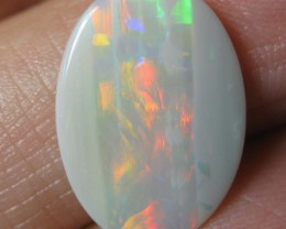 NATURAL SOLID ALLANS RISE OPAL Natures Art  ONAP/126