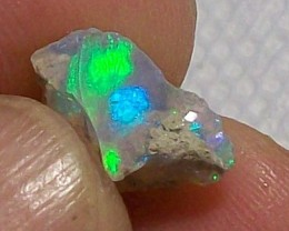 $1NR~3.5CT GEMMY WELO ROUGH/GREENS & BLUES!~24 HR SPECIAL!~