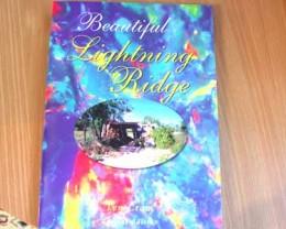BEAUTIFUL LIGHTNING RIDGE – SPECIAL EDITION