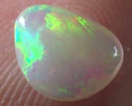 COOBERPEDY FIRE OPAL .60CT FO309