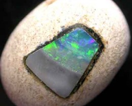 GEM OPAL IN SHINCRACKER  [AC53   ] 7.66  CTS