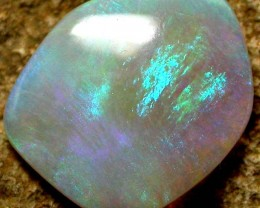 2.50 CTS  ALLANS RISE  OPAL-POLISHED [CP382]