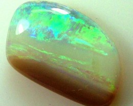 SOLID OPAL L.RIDGE 4.20 CTS AS-A1024