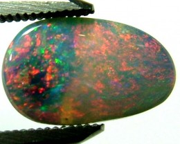 SOLID OPAL L.RIDGE 1.15 CTS AS-A1032