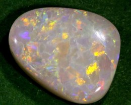 OPAL FROM LIGHTNING RIDGE - 3.75 CTS