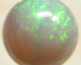 QUALITY OPAL BEAD COOBER PEDY 3.00 CTS [CP678]