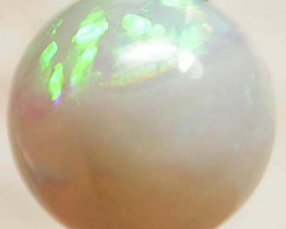 QUALITY OPAL BEAD COOBER PEDY  3.20 CTS [CP690]