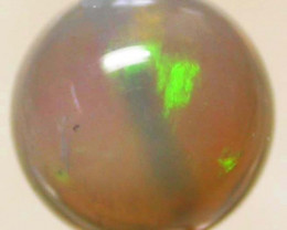 QUALITY OPAL BEAD COOBER PEDY 2.45 CTS [CP741]