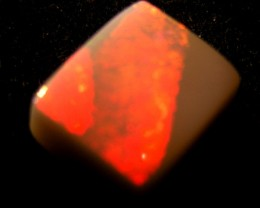 OLD STOCK SOLID OPAL 11.11CTS  0643
