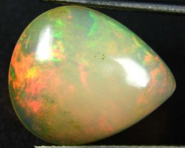 BEAUTIFUL ETHIOPIAN OPAL 3.15 CTS  FOB 99