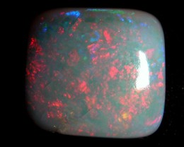 OLD STOCK SOLID OPAL 11.78CTS 0781