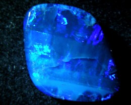 OLD STOCK DOUBLETS OPAL 4.87CTS 0840