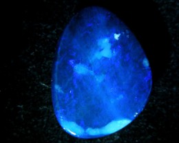 OLD STOCK DOUBLETS OPAL 4.35 CTS 0852