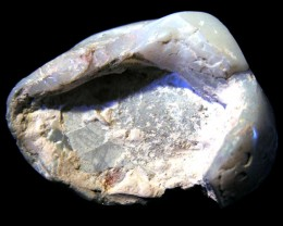 OLD STOCK SOLID SHELL OPAL 30.21CTS 0888
