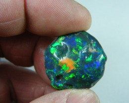 LIGHTNING RIDGE OPAL Rough (cb1)