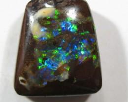 YOWAHOPALS* 12.35Ct - Aussie Opal Miners *WholeSale.