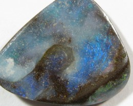 YowahOpals*10.45Cts - Matrix Opal - Direct from the Miner  .