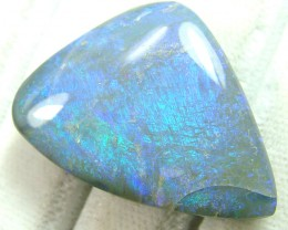OPAL POLISHED L RIDGE 20.4  CTS ADO-4308