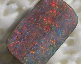 beautiful full face boulder opal.