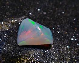 Gawk at my Opals 5/5 AAAA Museum Welo Hydrophane Opal RARE