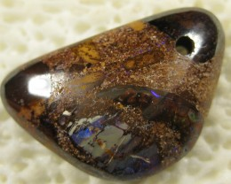 drilled value matrix opal=DIRECT THE MINER,17.30.CTS.CO.