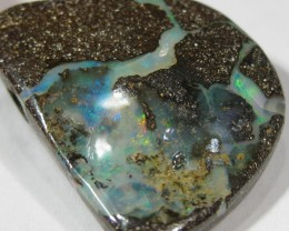 OpalWeb -FREE Shipping for orders over $50- 43.55Cts