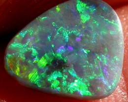 .80CTS QUALITY LIGHTNING RIDGE  OPAL   -N3   [Q787 ]