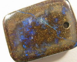 OpalWeb -FREE Shipping for orders over $50- 6.30Cts
