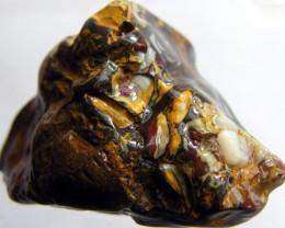 Grade B  Yowah Opal Rough   75.1 CTS [RYB961]
