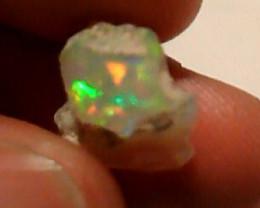 Rough welo opal 4.200ct