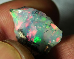 AAA GEM QUALITY ETHIOPIAN WELO OPAL (01RE/ 47 )