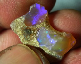Quality Rough Ethiopian Opals