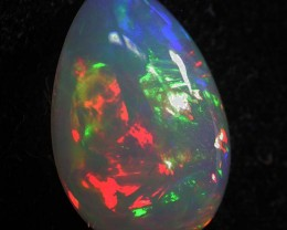 3.35 CTS 5/5 SATURATED WELO OPAL    -ETHIOPIA  [VS5545  ]