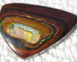 wonderful natrual opal.