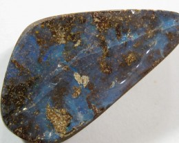 OpalWeb -Direct from the Opal Miners- 26.00Cts