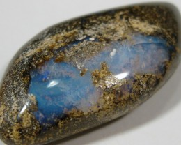 OpalWeb -Direct from the Opal Miners- 27.25Cts
