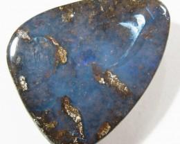 OpalWeb - Queensland Opal Miners * - 15.80Cts
