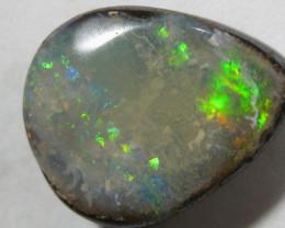 OpalWeb - Gem Quality Boulder Opal - 7.95Cts