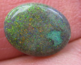 colourmine opals = one stop shop for andamooka matrix opal.