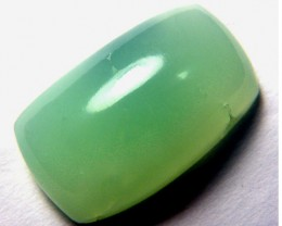 Indonesian Opal