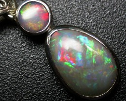 7.50 CTS LIGHTNING RIDGE OPAL -FACTORY DIRECT  [SOJ1776]
