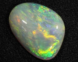 NICE OPAL FROM LR - 4.15 CTS - $99