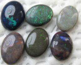 great setting stones.