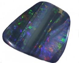 Honduran Opal
