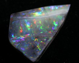 Honduran Opal Rough