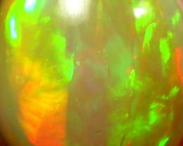 3.15 CTS Ethiopian Opal  Rolling Fire QOM 813
