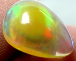 2.CTS Ethiopian Opal  Phatom Fire QOM 814