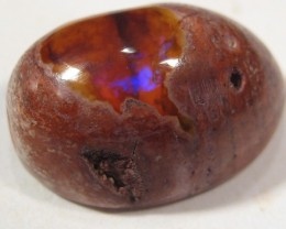 OpalWeb - Lovely Mexican Opal  - 9.90Cts.