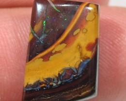 We Mine Australian Opals - We sell Australian Opal.