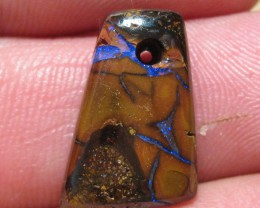 OpalWeb - Queensland-Best of Australian Opal - 9.75Cts